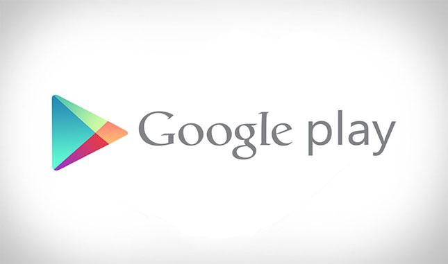 بعد از اپل، نوبت به گوگل رسید؛ دو اپلیکیشن اسنپ و تپ سی از پلی استور حذف شدند